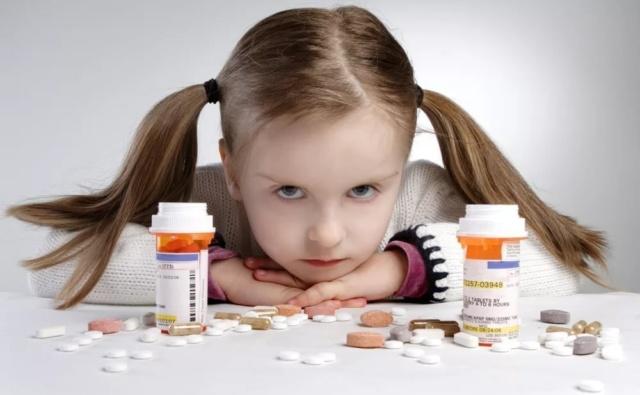 Thumbnail для -  Акция «Лекарства детям»